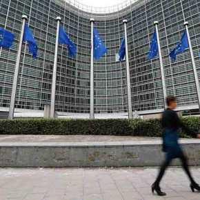 Βρυξέλλες: Παραμένει το «ΠΓΔΜ» μέχρι την πλήρη εφαρμογή τηςσυμφωνίας