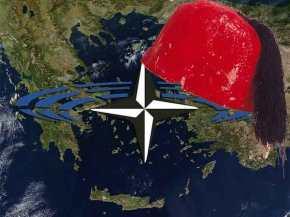 «Νεοοθωμανικό φέσι» θέλει να βάλει η Άγκυρα στοΝΑΤΟ