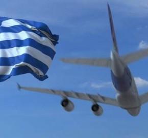 Η Ελλάδα μπορεί να γυρίζει σελίδα, αλλά οι Ελληνες που έφυγαν δεν γυρίζουνπίσω