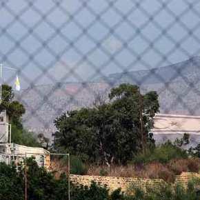 Επείγουσα ανάγκη ενίσχυσης της αμυντικής ικανότητας τηςΚύπρου