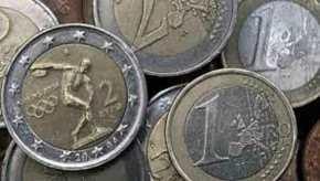 Μείωση χρέους από ΣΥΡΙΖΑ: Η μεγαλύτερη πολιτική μούφα όλων τωνεποχών