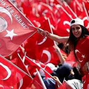 Τουρκία: Οι πιο Κρίσιμες Εκλογές – Τι Σημαίνει, τι θαΣυμβεί!