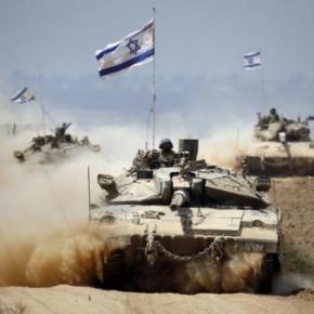 Ισραήλ: Έκθεση κόλαφος για την ετοιμότητα του ΙσραηλινούΣτρατού