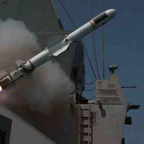 ΕΚΤΑΚΤΟ – Η Κύπρος υπό τον απόλυτο έλεγχο του Ισραήλ- Συμφωνία βόμβα εν αναμονή έναρξης τουρκικών ερευνών στηνΑΟΖ