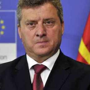 Τι θα γίνει μετά το όχι Ιβανόφ στην συμφωνία τωνΠρεσπών
