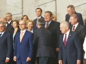 Καμμένος στο ΝΑΤΟ: Οι απειλές έχουν το κόστος τους και η Τουρκία θα τοπληρώσει