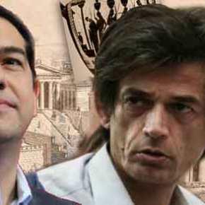 Το γραφείο του πρωθυπουργού λέει στους Μακεδόνες ότι είναι «φιλοξενούμενοι» στηνΜακεδονία