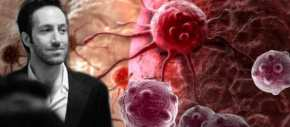 Έλληνας ερευνητής και η ομάδα του κατάφεραν να «σκοτώσουν» τον καρκίνο του μαστού – Έσωσαν γυναίκα στο τελικόστάδιο!