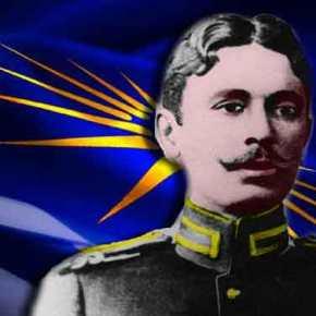 Ο μαρτυρικός θάνατος του οπλαρχηγού Τέλλου Άγρα το 1907 – Τον «τίμησε» η κυβέρνηση εκχωρώντας την Μακεδονία σταΣκόπια