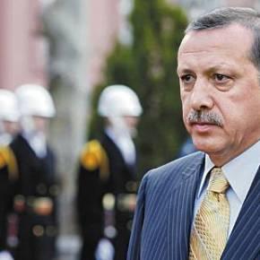 Νίκη Ερντογάν: Προσδοκίες χωρίς… ψευδαισθήσεις .Πώς «διαβάζει» η Αθήνα το αποτέλεσμα των τουρκικώνεκλογών