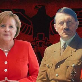 Γερμανός ευρωβουλευτής: «Έτσι εισέβαλε και κατέλαβε την Ελλάδα η τρόικα – Το ίδιο να γίνει και στηνΙταλία»!