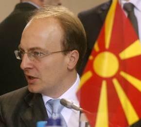 Πρώην υπεξ Σκοπίων: Την Πέμπτη ή την Παρασκευή υπογράφουν την συμφωνία Ζάεφ καιΤσίπρας