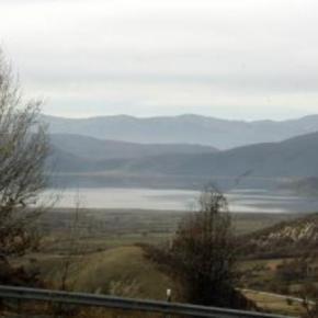 Πρέσπες: Σε δύο χωριά σε Ελλάδα και πΓΔΜ η τελετή τηςσυμφωνίας