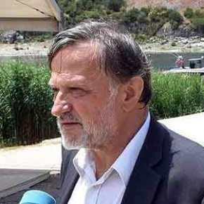 Βίντεο: Ο βουλευτής του ΣΥΡΙΖΑ Κ.Σέλτσας τραγουδά το σκοπιανό αλυτρωτικό άσμα «Μην ξεχνάτε την Μακεδονία τουΑιγαίου»!