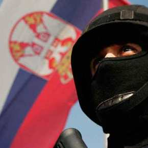 Οι Σέρβοι προετοιμάζονται και προειδοποιούν: «Η Μ. Αλβανία απειλεί ταΒαλκάνια»