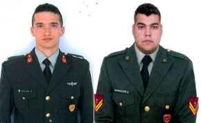 Αισιόδοξος ο Πάνος Καμμένος για τους δύο στρατιωτικούς -«Για πρώτηφορά…»