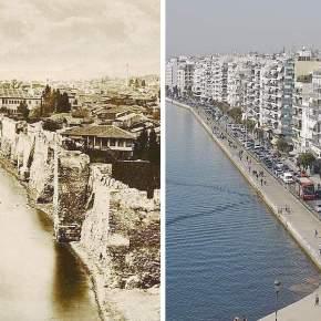 Η Θεσσαλονίκη θα είναι το λιμάνι τωνΣκοπίων