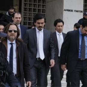 Γιατί η Τουρκία δεν μπορεί να απαγάγει από την Ελλάδα τους 8 Τούρκουςστρατιωτικούς