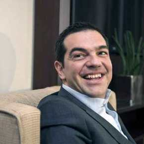 Απίστευτη ομολογία από Α. Τσίπρα για Σκοπιανό: «Υπευθυνότητα να πηγαίνεις κόντρα στηνπλειοψηφία!»