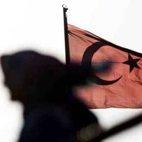 Οι απόλυτες «αλήθειες» της Τουρκίας ΓιώργοςΚακλίκης