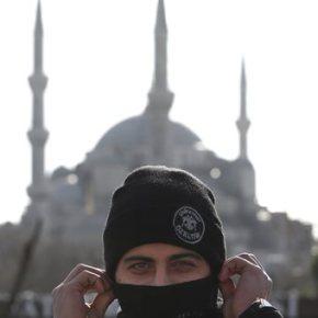 «Σχεδόν 300 τούρκοι διπλωμάτες» έχουν ζητήσει άσυλο στηνΓερμανία