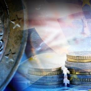«Διαχειρίσιμο το ελληνικό χρέος και χωρίςελάφρυνση»