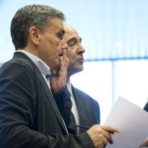 Reuters: Από την κόλαση της διάσωσης στο αιώνιο καθαρτήριο η Ελλάδα.Πώς αποτιμά το ειδησεογραφικό πρακτορείο την απόφαση το Eurogroup για τοχρέος