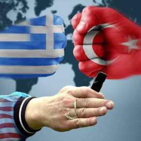 Διαβάστε αυτήν την άποψη – Καταστρέφουν τις σχέσεις με τη Μόσχα, για να μπορούν να μας πάνε σε πόλεμο με Τουρκία καιΙράν!