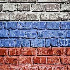 Ρωσία: Κάλεσε τον Έλληνα πρέσβη στη Μόσχα για εξηγήσεις – «Δείχνει» ΗΠΑ για τιςαπελάσεις