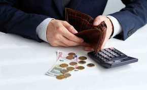 Στα 4,1 δισ. ευρώ οι απλήρωτοι φόροι από την αρχή τουέτους