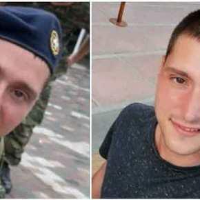 Αποκάλυψη – «βόμβα» για την εξαφάνιση του 23χρονου φαντάρου: «Ο Τάκης τσακώθηκε στο πλοίομε…»