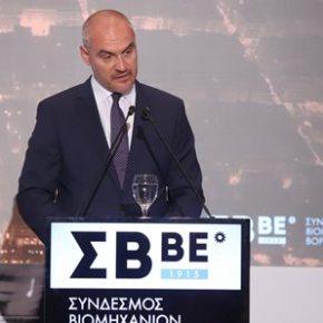 Στον αέρα 4.000 μακεδονικές επιχειρήσεις μετά τη Συμφωνία τωνΠρεσπών