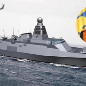 Στρατηγός Κωσταράκος για ALS: Το «Εθνικό πλοίο» και η επίμονη απόρριψη των ελληνικώνλύσεων