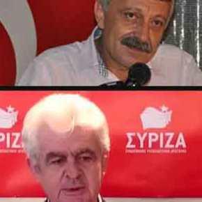Θα περάσουν το Σκοπιανό από τη Βουλή με τις ψήφους «τουρκόφρονων» βουλευτών; – Πώς ο Ρ.Τ.Ερντογάν «κρατάει» τονΑ.Τσίπρα