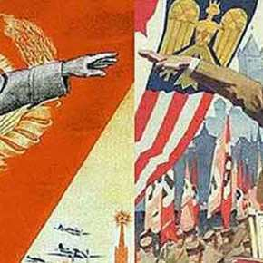 Τι κομμουνισμός, τι εκφυλισμένοςκομμουνισμός