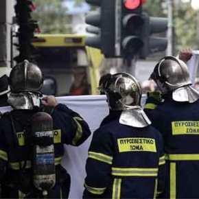 Τέσσερις μέρες πριν τις φονικές πυρκαγιές, οι πυροσβέστες μας «έλεγαν» για την επερχόμενη καταστροφή – Εδώ και τώρα να αποδοθούνευθύνες