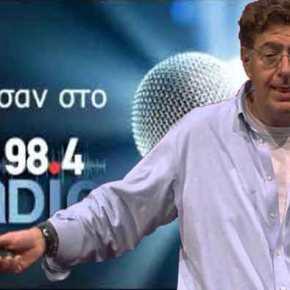 Κ. Συνολάκης: Λάθος ο τρόπος λειτουργίας της Πολιτικής Προστασίαςδιαχρονικά