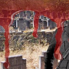 Γιατί το ΚΚΕ έπειτα από 73 χρόνια «καθάρισε» τον ΑρηΒελουχιώτη