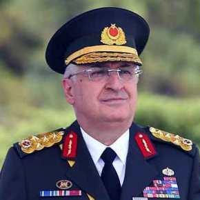 Προοίμιο ελληνοτουρκικής σύγκρουσης – Σε «διάταξη μάχης» το Υπουργικό Συμβούλιο τηςΤουρκίας
