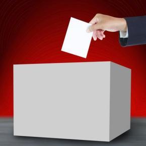 Νέα δημοσκόπηση: Στο 14,1% το προβάδισμα της ΝΔ – Aρνητική γνώμη για τη συμφωνία τωνΠρεσπών