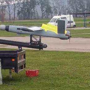 Απίστευτο: Η Διεύθυνση Ειδικών Αστυνομικών Δυνάμεων διαθέτει 10 drones για πρόληψηπυρκαγιών