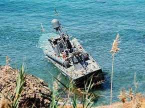 Αξιωματικός που δείλιασε και πρόδωσε κατά την εισβολή στην Κύπρο το 1974 και ο Αβέρωφ τον έστειλε Ναυτικό Ακόλουθο στιςΗΠΑ
