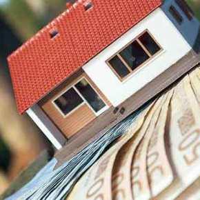 Ξεκινά η ενεργητική διαχείριση ακινήτων από τιςτράπεζες