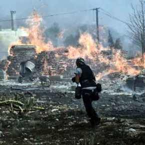 «Ξεγυμνώθηκαν» οι ΣΥΡΙΖΑΝΕΛ – Λίγο πριν την καταστροφή: «Είμαστε σεετοιμότητα»