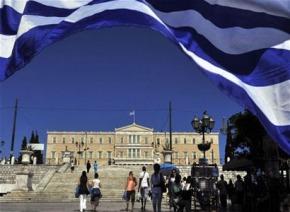 Reuters: H Ελλάδα ετοιμάζεται να πετάξει μόνη της στις αγορέςομολόγων