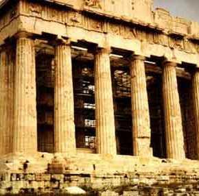 Οι ΗΠΑ αποφάσισαν για Ελλάδα – Αρθρο-«χάρτης πολιτικών αλλαγών» σε Washington Post: «Τέλος χρόνου γιαΣΥΡΙΖΑ-ΑΝΕΛ»