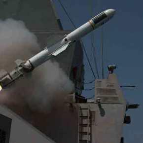 Δραματικές εξελίξεις: Ισραήλ και Αίγυπτος απείλησαν με στρατιωτική σύρραξη τηνΤουρκία