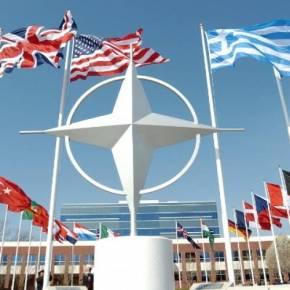 Σκόπια: Η κυβέρνηση περιμένει επίσημη πρόσκληση από τοΝΑΤΟ