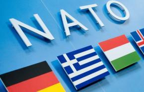 Τσίπρας στη Σύνοδο του ΝΑΤΟ: Πληγή η κράτηση των Ελλήνωνστρατιωτικών