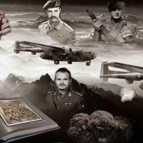 Η επιχείρηση «Νίκη» ο ηρωισμός του Πλωτάρχη Χανδρινού και τα διδάγματα που προκύπτουν για μια ελληνοτουρκικήσύγκρουση